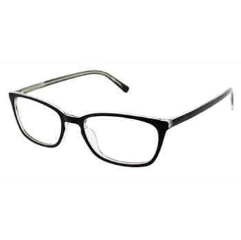 Red Raven Pikes Peak Eyeglasses